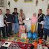 KBS-RI Beri bantuan keluarga Satpam Teluk Bayur yang terkait permasalahan hukum