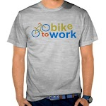 Kaos Distro Pria Komunitas Sepeda SK05 Asli Cotton