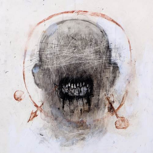 "MAHAKALA: Ακούστε το ""Army of the Flies"" απο το επερχόμενο album"