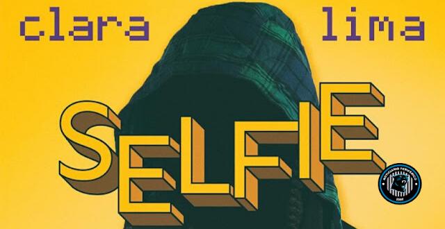 Selfie | Clara Lima lança seu segundo EP