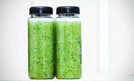 Benefits of cucumber juice. Best Reason to Start Drinking.