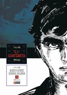 http://nuevavalquirias.com/el-carterista-manga.html
