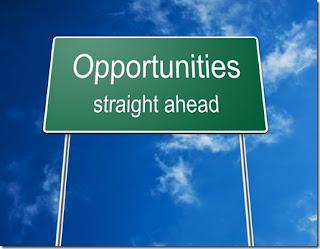 make money online opportunity