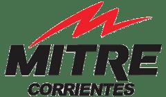 Radio Mitre Corrientes 1100 AM - 92.9 FM