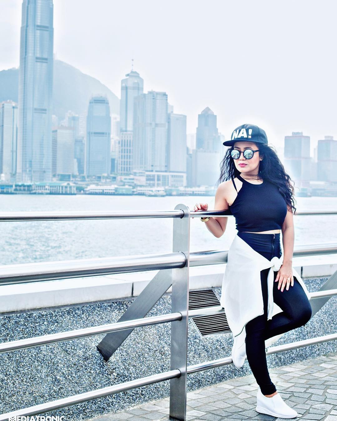 Wallpapers Images Picpile Beautiful Neha Kakkar Hd Wallpapers