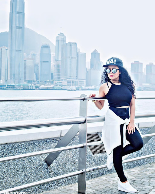 Neha Kakkar All New Image Collection Photoshoot