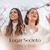 "Gabriela Rocha y Christine D'Clario graban ""Lugar Secreto"" en Español"