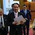 Malaysia Boleh dilanda gelombang ketiga COVID-19, jika tak patuh SOP