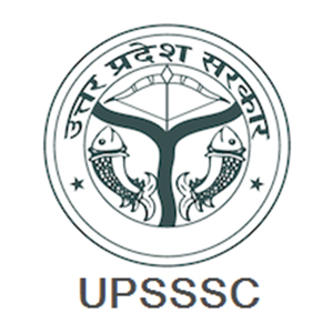 UPSSSC Agriculture Service Technical Assistant For 2059 Post Group C 2018