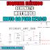 Esquema Elétrico Manual de Serviço Motorola Moto G8 Plus XT2019 Celular Smartphone - Schematic Service Manual