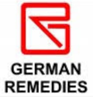 Walk-Ins for Production / Quality Control/ Warehouse On 16th & 17th June  2020@ German Remedies Pharmaceuticals - Pharmaceutical Guidance