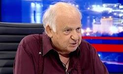 Ο καθηγητής Δημήτρης Κιτσίκης, είναι Έλληνας ιστορικός, τουρκολόγος και διεθνολόγος καθηγητής του Πανεπιστημίου της Οττάβας στον Καναδά από ...