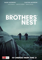 Brothers' Nest (2018) Web-Rip
