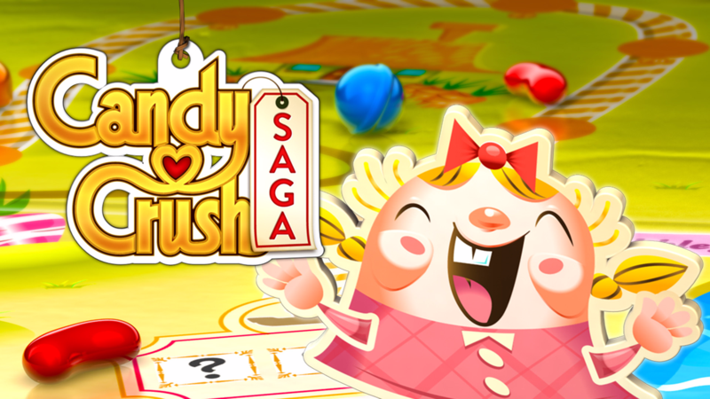 candy crush saga hilesi, candy crush saga apk, candy crush saga oyna, candy crush saga hileleri, candy crush saga hile 2019, candy crush saga hile pc, candy crush saga hilesi 2018, candy crush saga mod apk, candy crush saga 1532, candy crush saga indir, candy crush saga apk hilesiz, candy crush saga apk dayı, candy crush saga açılmıyor,