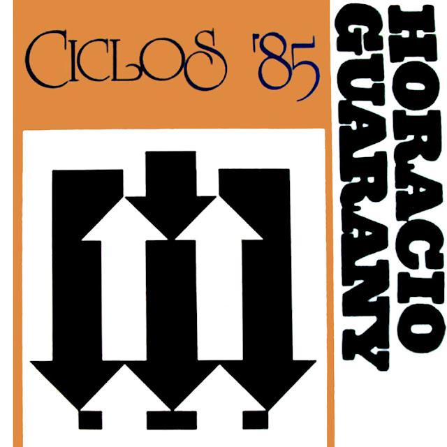 horacio guarany descargar discografia mega