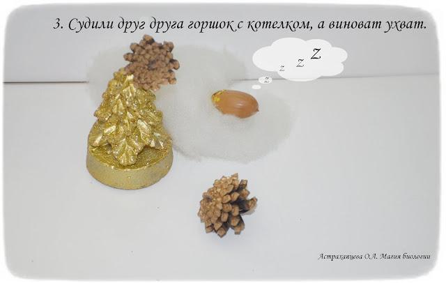 zashifrovannaya-zimnyaya-skazka-v-poslovicah