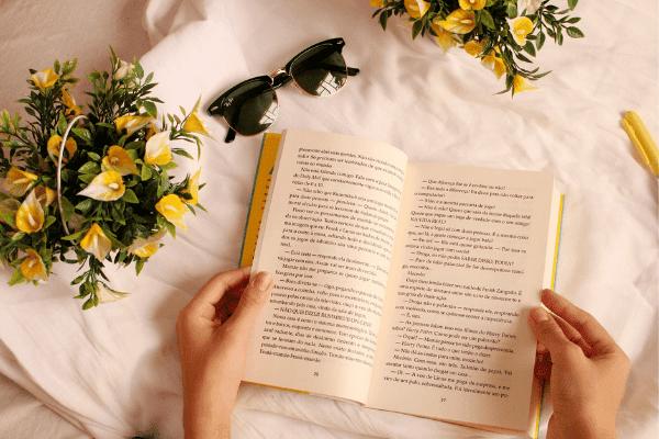 Motivasi bagi penulis pemula