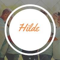 http://www.noimpactjette.be/2017/09/deelnemer-hilde.html