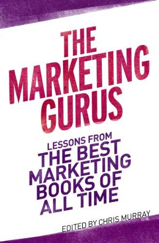 gelman and regis relationship marketing