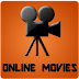 Latest Movies Apk Download : Latest Movies Apk For Android