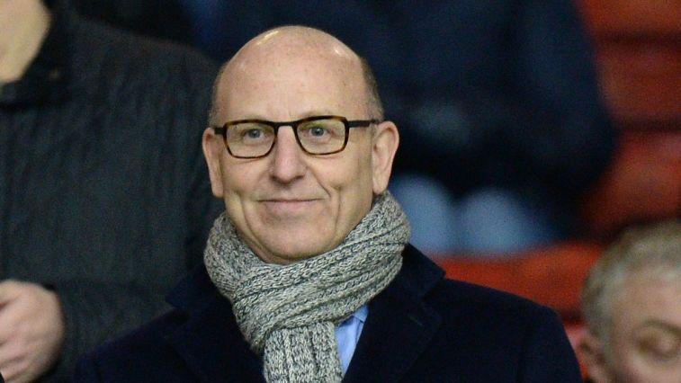 Joel Glazer Releases Statement Over Man Utd Sale