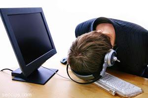 Cara Mengatasi Masalah Laptop atau PC Tidak Ada Suaranya