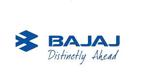 Diploma Job Vacancy in  Bajaj Motors Ltd. Imt Manesar, Gurugram, Haryana