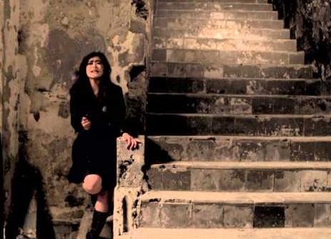 Download Lagu Terbaru Aku dan Kamu Satu Oleh Dari Sarah Saputri MP3 3GP FLV MP4