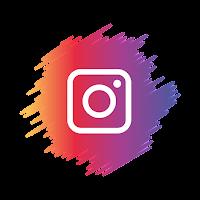 https://www.instagram.com/makaroniubi.id/