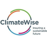 Climate Wise Logo Click to Enlarge.