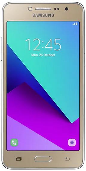 Cara Bypass Samsung J2 : bypass, samsung, BYPASS, SAMSUNG, PRIME, SM-G532G/DS, RAJAMINUS