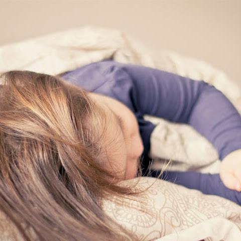 Hidung Anak Meler, Sakit Pilek Atau Alergi Debu? Coba Cari Tahu Di Sini Moms