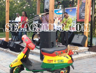 Download Lagu Reggae Pop Ska Full Album Mp3 Top Hits