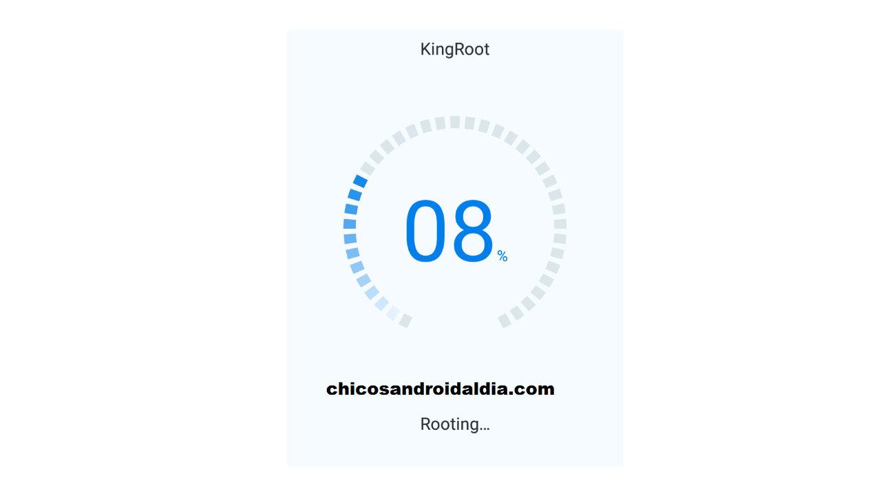 kingroot pro apk