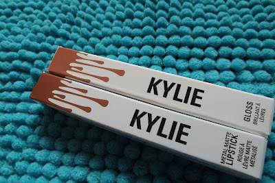 Kylie Jenner Cosmetics- Product Review