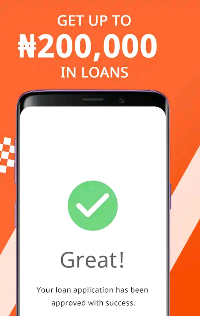 Quickcheck Loan App | How To Apply | Contacts | Upto 1Million Naira Loan