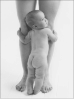 Prirodna krema za kožu sa zeolitom Zeokrem proizvedena od strane austrijskog proizvođača Panaceo za mamu i bebu mama i beba slika 1 prva