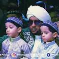 Lirik Lagu Qasidah Sholawat - Syailillah Yaa Ramadhan (Hasan Jafar Umar Assegaf)