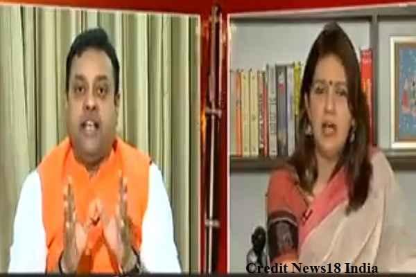 sambit-patra-told-congress-if-you-say-chaay-wala-neech-then-we-are