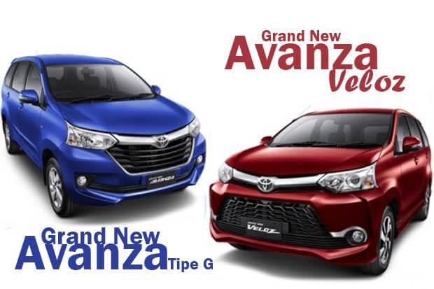 Interior Toyota Grand New Veloz Cara Ganti Klakson Avanza Mobil Sejuta Umat Edisi Terbaru Social Com Mulai Dari Nama Yang Semulanya Adalah All Menjadi Serta Sisi Eksterior Dan Mesinnya