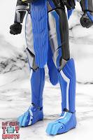 S.H. Figuarts Kamen Rider Blades Lion Senki 08