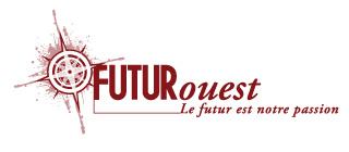 http://www.futurouest.com/