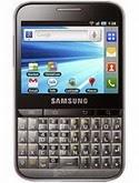 Samsung Galaxy Pro B7510 Specs