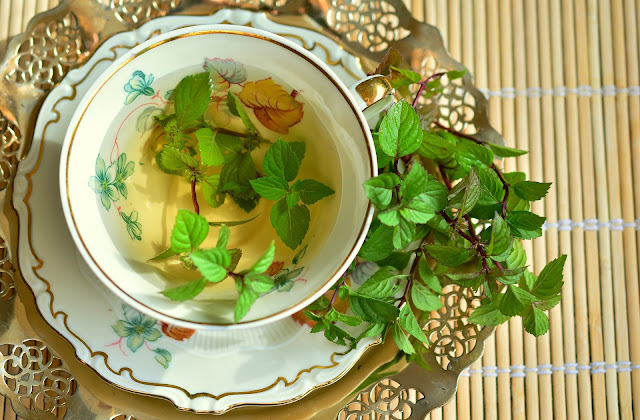 Peppermint: what is it for, how to use it, and how to make tea
