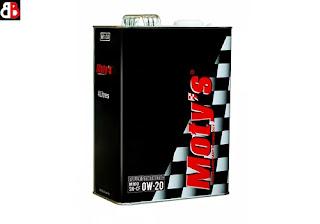 Dalam dunia mesin motor keberadaan dan peranan oli dalam melumasi setiap komponen mesin m 3 Rekomendasi Merk Oli Motor Sport Terbaik di Indonesia