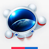 Baidu Browser for windows