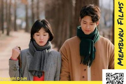 Sinopsis Drama Korea Encounter (Boyfriend)