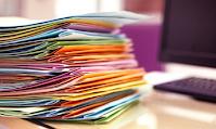 Pengertian Administrasi Publik, Tujuan, dan Fungsinya