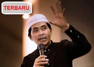 Download MP3 Ceramah Anwar Zahid LUCU Terbaru 2019