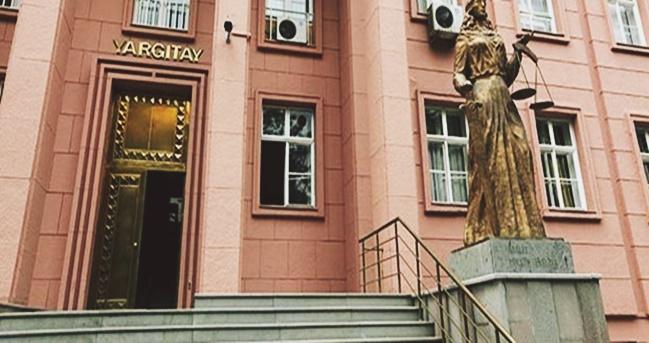 Yargıtay'dan bir emsal karar daha; Patrona 'pinti' diyene tazminat yok!